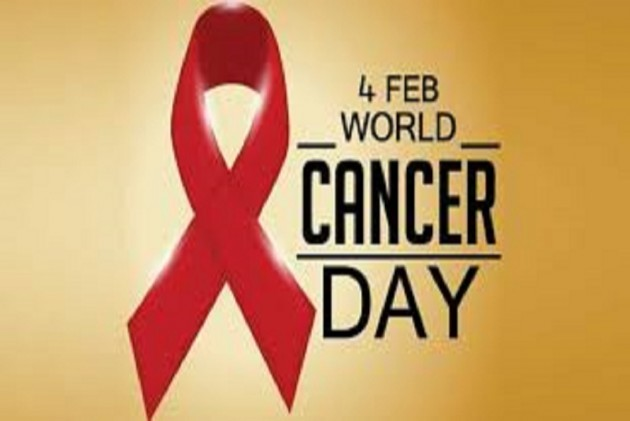 World Cancer Day: With Lifestyle Changes, Cancer Can Be Prevented