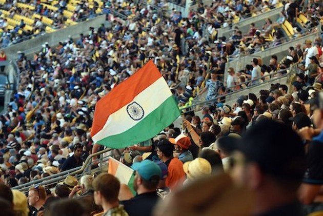 New Zealand Vs India, 1st T20I Preview: As Tour Down Under Hits Homestretch, India Eye Good Start To Another Series