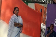 Mamata's Mileage From CBI-Kolkata Police Confrontation