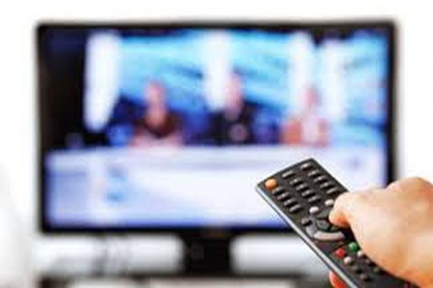 New TRAI Rules Will Hike Cable TV, DTH Bills: Crisil Report