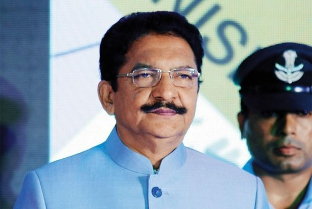 RSS Most Secular And Inclusive Organisation, Says Maharashtra Governor