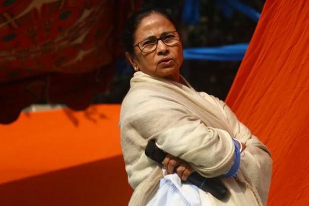 CBI Vs Mamata Banerjee: WB CM's Dharna Enters Third Day; Kejriwal, Naidu Likely To Visit Protest Site Today