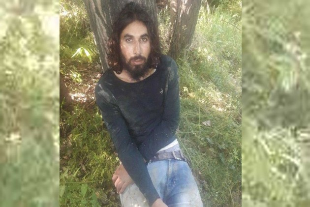 Army Questions 3 Jawans Over Abduction, Killing Of Soldier Aurangzeb In Kashmir