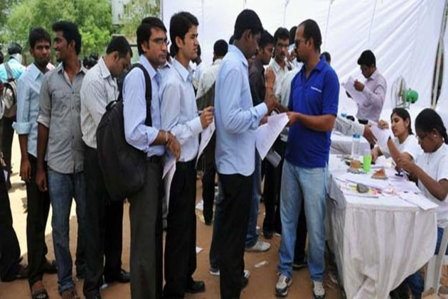 Image result for Tamil Nadu  employment