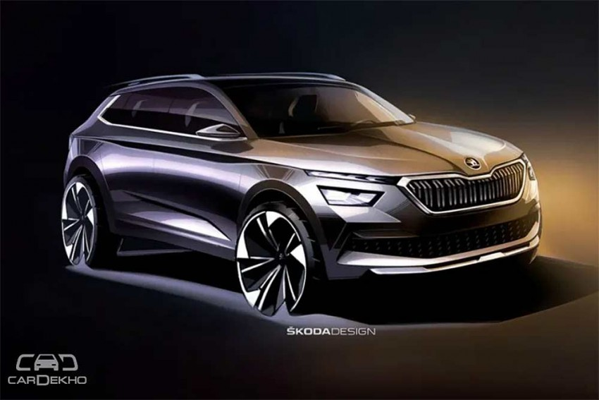 New-Gen Skoda-VW Cars From 2020 Likely To Get CNG