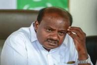 In Karnataka, 4 Rebel Congress MLAs Are Keeping The Coalition Govt On Edge