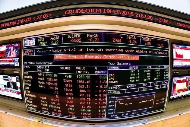 Manage Risk, Or Perish