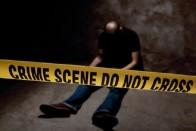 Tamil Filmmaker Kills Wife, Chops Body Into Pieces, Dumps In Dustbins