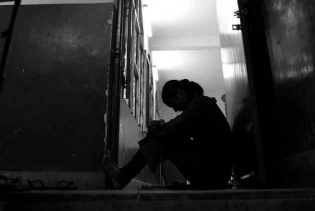 'Spare The Children': SC Transfers Muzaffarpur Shelter Home Case To Delhi