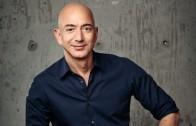 Amazon CEO Bezos Accuses Enquirer Of 'Blackmail' Over Intimate Photos