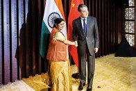 The War Mirage: India-Pak Standoff Can Assume Many Shades