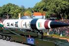 Neither India Nor Pakistan Is Really Prepared To Fight A Conventional War