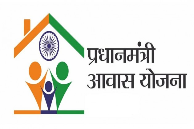 As Govt Focuses On Affordable Housing, Hunt For Newer Technologies Underway