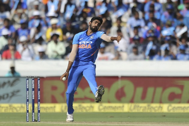 Jasprit Bumrah Faces Risk Of Suffering Lumbar Injuries: Experts