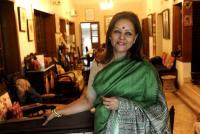 Rituparno Ghosh's Cinema Defied Norms Of Gendered Behaviour: Filmmaker Sangeeta Datta