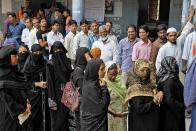 Lok Sabha Voting Schedule To Clash With Ramzan, Have Avoided Polling On Fridays And Main Festivals, Says EC