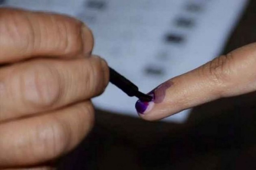 Lok Sabha Elections: Over 1.5 Crore Voters In 18-19 Age Group