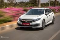 2019 Honda Civic Warranty, Maintenance Details Revealed