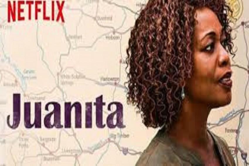 'Juanita': Film About Female Empowerment Gone Awry