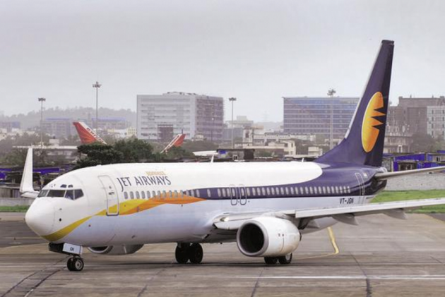 Pilot Should Have Minimum Experience Of 1,000 Hours To Fly Boeing 737: DGCA