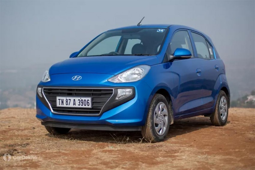 Hyundai Partners With Revv To Offer Cars On Subscription Basis