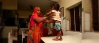 Transforming India's Health System