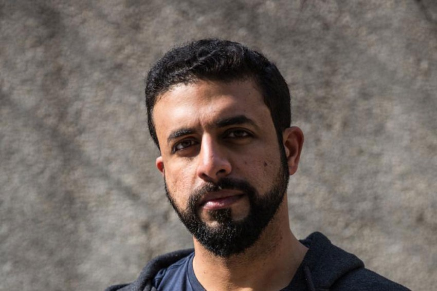 Journalist And Author Raghu Karnad Wins $1,65,000 Windham-Campbell Prize