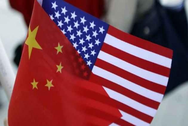 Blocking Masood Azhar Terror Listing Runs Counter To Shared Interest With China: US