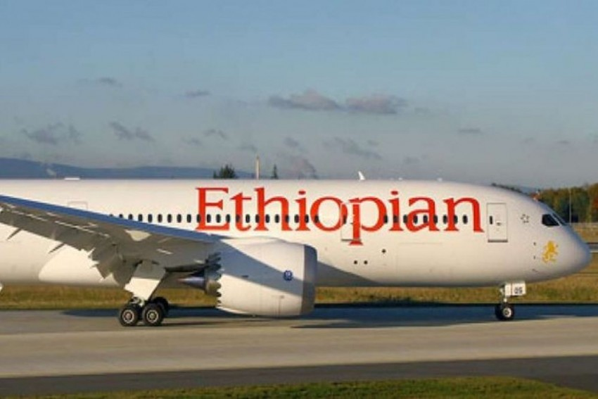 Black Boxes Of Ethiopian Airlines' Boeing 737 Max 'Flown' To Paris