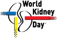 World Kidney Day: The Chronic Burden Of Kidney Disorders In India