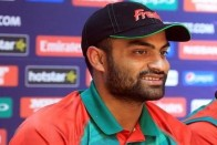 'It Was Frightening': Bangladesh Cricketers Escape New Zealand Mosque Shooting