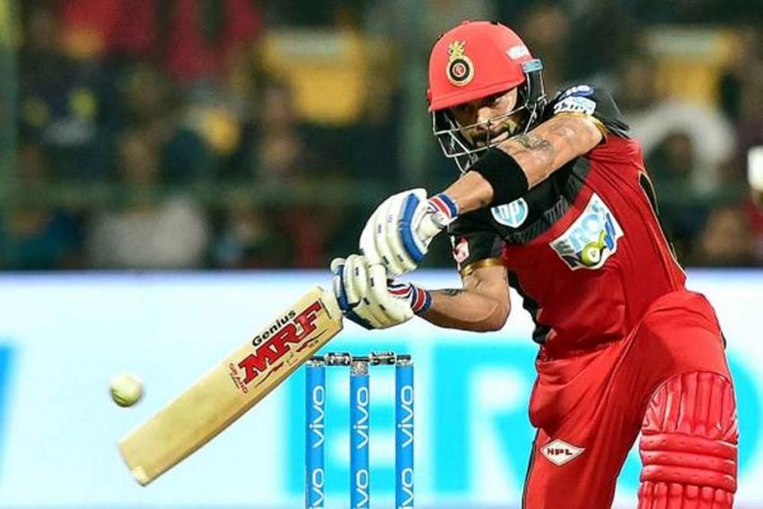 IPL 2019: Virat Kohli Reveals His Most Memorable Game For RCB