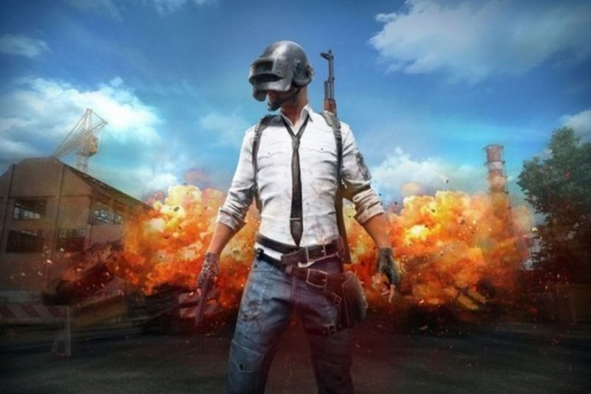 Eight More Held In Gujarat For Playing PUBG Game On Phone