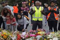 Opinion | Why I Call My Friend A Muslim For The First Time In 30 Years After Christchurch