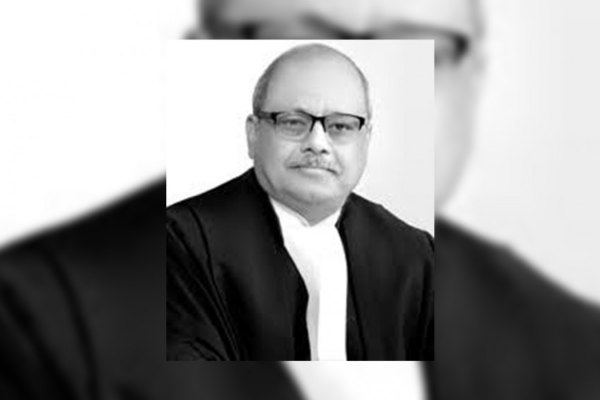 Former SC Judge Justice P C Ghose Likely To Be India's First Lokpal