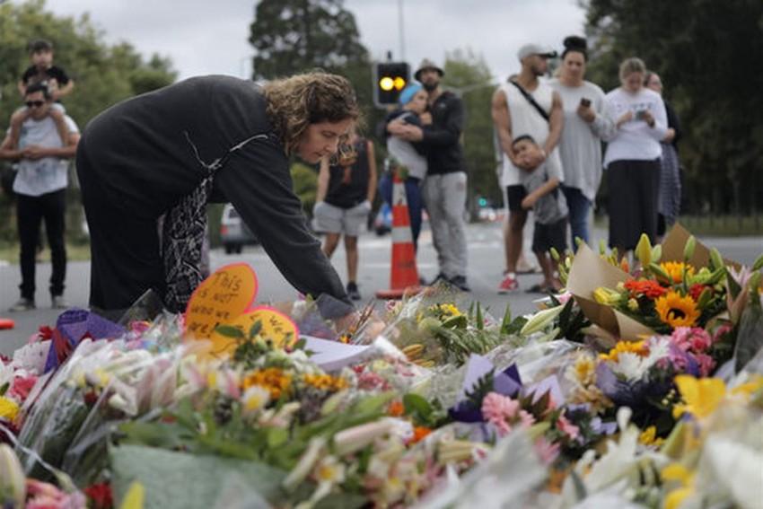 AirAsia CEO Tony Fernandes Quits Facebook Over Christchurch Shooting Livestream