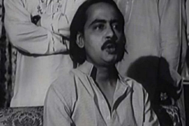 Legendary Actor, Chinmoy Roy Died After Suffering A Heart Attack
