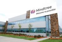 'Saving' Mindtree: Promoters To Resist L&T's Hostile Takeover