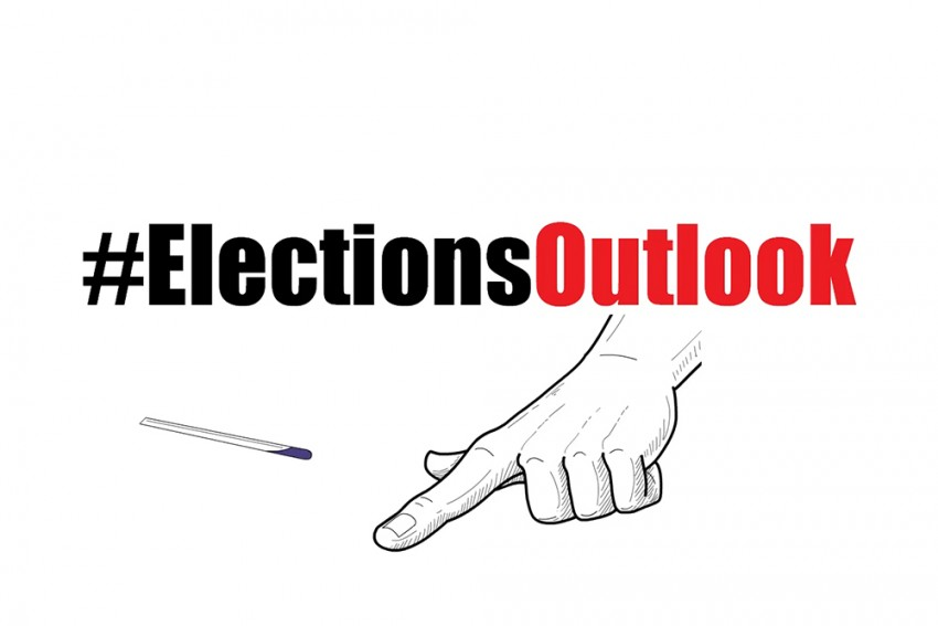 #ElectionsOutlook: For In-Depth News, Views And Analysis