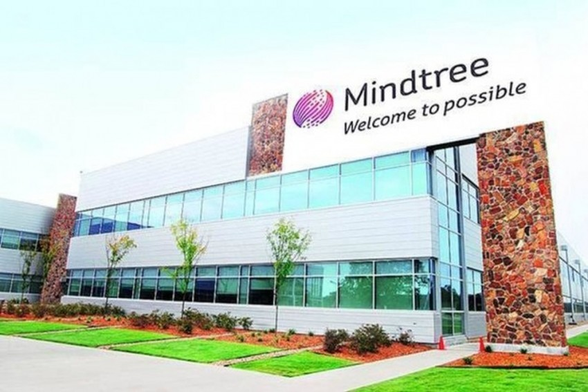 Mindtree Defers Decision On Share Buyback