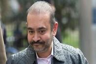 Fugitive Businessman Nirav Modi Arrested In London, To Be Produced In Court