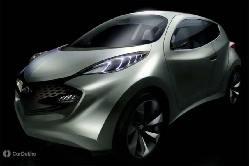 Build A Kia >> Hyundai Kia To Build India Specific Electric Cars