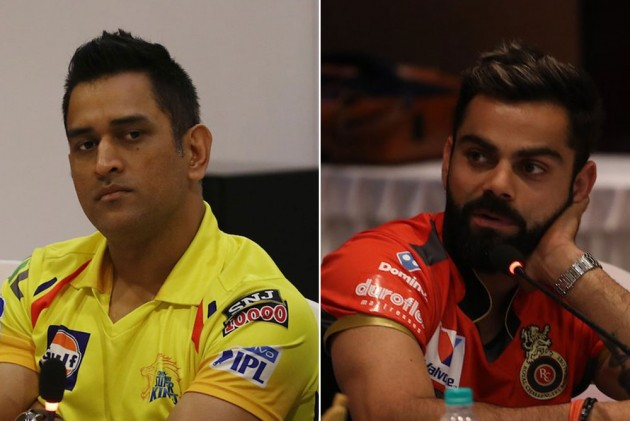 IPL 2019, CSK Vs RCB: Likely XIs, Live Streaming, Live Telecast, Date, Time, Venue