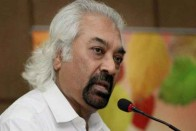Sam Pitroda Questions Death Toll In Balakot Airstrike, Bats For Dialogue With Pakistan
