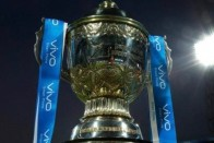Rs 20 crore IPL Opening Ceremony Money Donated To CRPF, Armed Forces