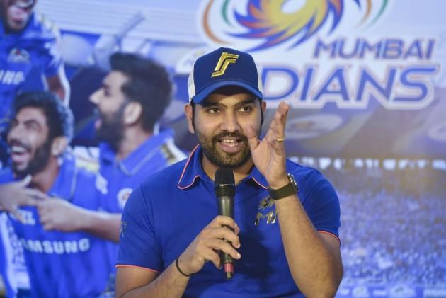 IPL 2019, Match 3: MI Vs DC Preview – Favourites Mumbai Face Rechristened Delhi