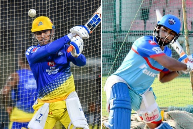 IPL 2019, Match 5, DC Vs CSK Preview: Shrewd Dhoni Faces Rampaging Pant In Rare Master-Apprentice Clash