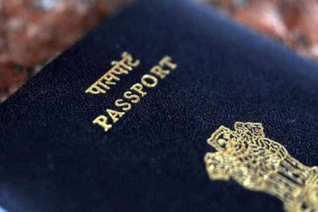 Pak Man Residing In India For 50 Years To Get Citizenship: Home Ministry To Bombay HC