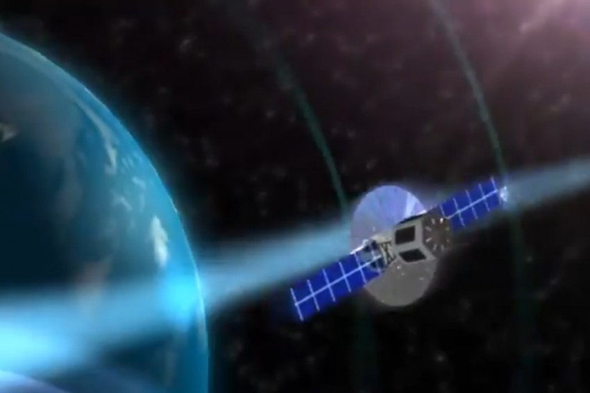 Mission Shakti: What Is A-SAT Weapon? Why Is It Significant?