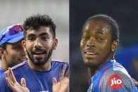 IPL 2019: Jofra Archer Reveals Why It's So Hard to Pick Jasprit Bumrah's Slower Deliveries